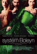 boleyn-girl_poster_33909119